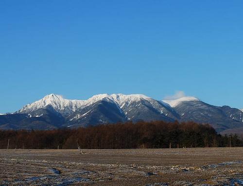 八ヶ岳画像2.jpg