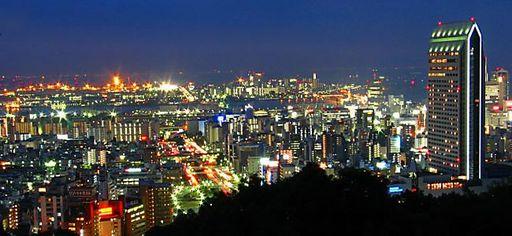 神戸2801.jpg